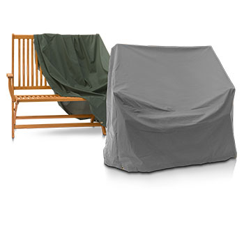 wood cover abdeckhaube f r gartenm bel speziell aus holz. Black Bedroom Furniture Sets. Home Design Ideas